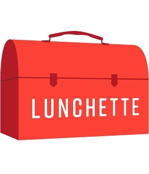 Lunchette