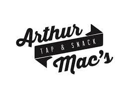 Arthur Mac's Tap and Snack