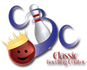 Classic Bowling Center logo