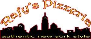 Rafy's Pizzeria