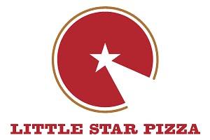 Little Star Pizza