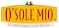 O Sole Mio logo