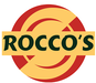 Rocco's Ristorante & Pizzeria logo