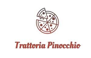 Trattoria Pinocchio