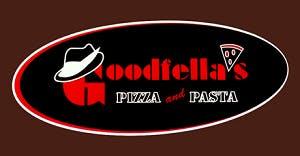 Good Fellas Pizza & Pasta