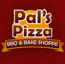 Pal's Pizza