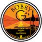 Bobby G's Pizzeria logo