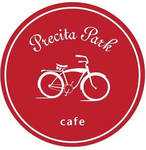 Precita Park Cafe & Grill