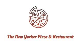 The New Yorker Pizza & Restaurant