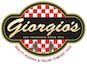 Giorgio's Pizzeria logo
