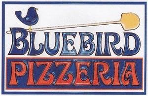 Bluebird Pizzeria