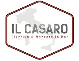 Il Casaro Pizzeria