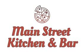 Main Street Kitchen & Bar