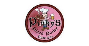 Pinky's Pizza Parlor