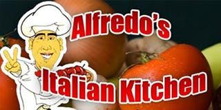Alfredo's Italian Kitchen / LYNN