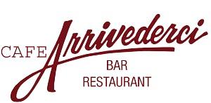 Café Arrivederci
