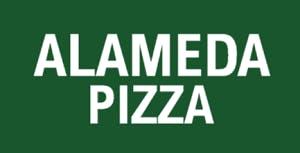 Alameda Pizza