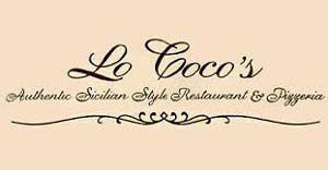 Lo Coco's Restaurant