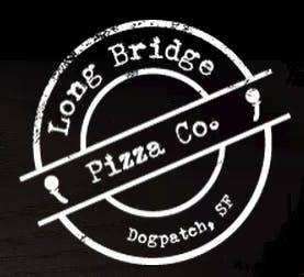 Long Bridge Pizza Co.