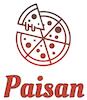 Paisan logo