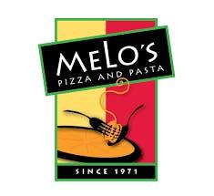 Melo's Pizza & Pasta