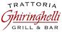 Ghiringhelli Pizzeria Grill & Bar  logo