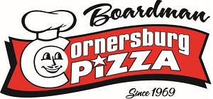 Cornersburg Pizza