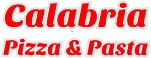 Calabria Pizza & Pasta
