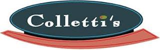 Colletti's