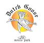 Dutch Goose logo