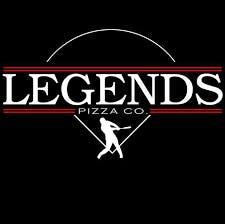 Legends Pizza Co.