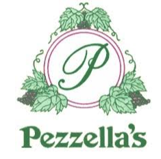 Pezzella's Villa Napoli