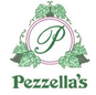 Pezzella's Villa Napoli logo