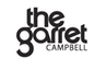 The Garret of Campbell logo