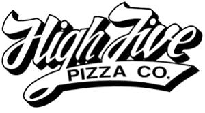 High Five Pizza Company