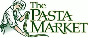 The Pasta Market