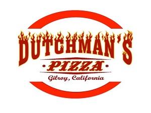 Dutchman's Pizza