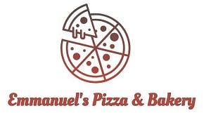 Emmanuel's Pizza & Bakery