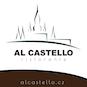Al Castello Ristorante logo