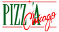 Pizz'a Chicago logo