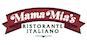 Mama Mia's Italian Restaurant logo