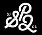 SP2 Communal Bar & Restaurant logo
