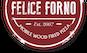 Forno logo