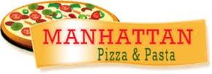 Manhattan Pizza & Pasta