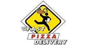 Blossom Hill Fast Pizza