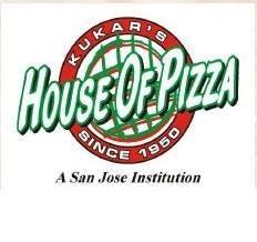 Kukar's House Of Pizza