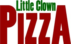 Little Clown Pizza
