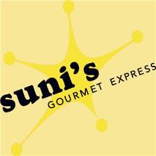 Suni's Pizza & Burgers
