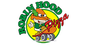 Robin Hood Pizza logo