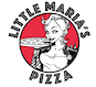 Little Maria's Pizza logo